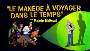 Scooby-Doo and Guess Who?: 1×23