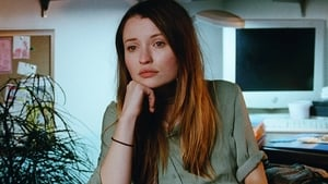 Golden Exits [2018]