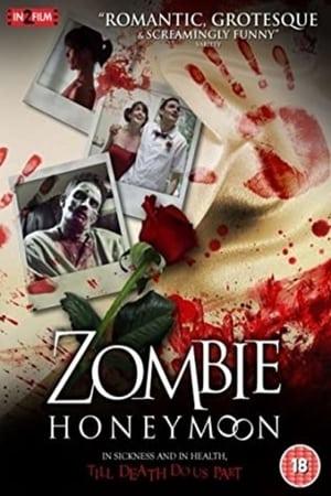Zombie Honeymoon Film