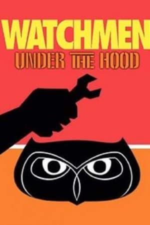 Under the Hood (2009)