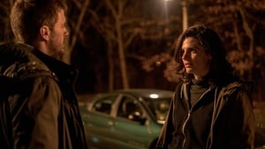 Absentia: 1×4
