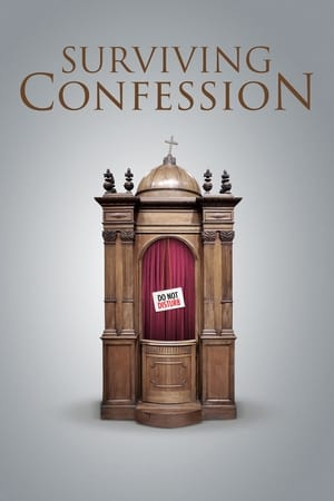 Surviving Confession 2019 Full Movie Subtitle Indonesia