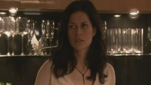 The L Word: 1×14