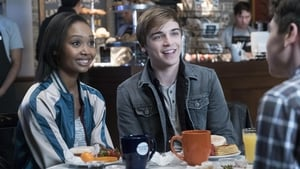 The Real O'Neals: 2×11