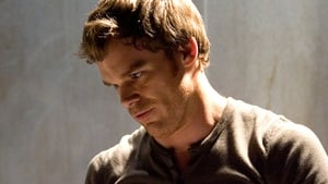 Dexter Season 1 Episode 12