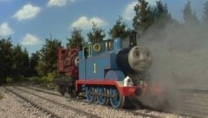 Thomas & Friends Season 10 :Episode 28  Thomas & Skarloey's Big Day Out