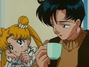 Sailor Moon: 4×32