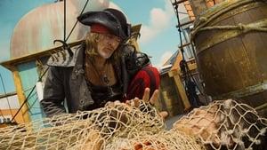 مترجم أونلاين و تحميل Pirates Down the Street 2020 مشاهدة فيلم