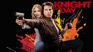 Knight and Day (2010) Extended BluRay 480p, 720p