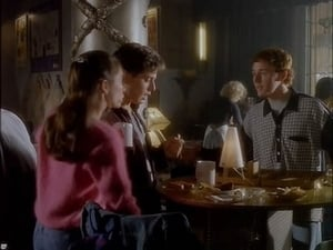 Party of Five: 2×14