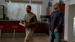 Episodio HD Online Prison Break Temporada 4 E24 Episode 24
