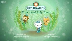 The Octonauts Season 1 Episode 15