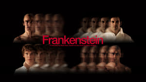 English movie from 2011: National Theatre Live: Frankenstein