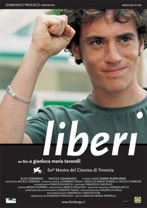 Liberi (2003)
