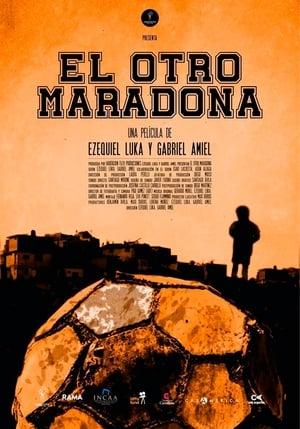El Otro Maradona