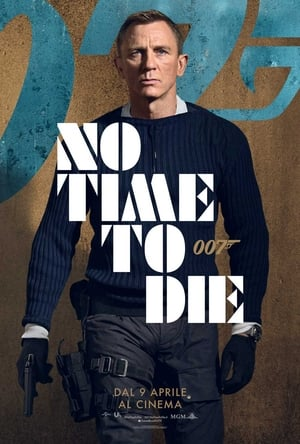 Image No Time to Die