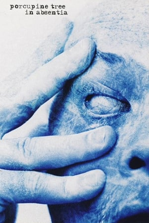 Image Porcupine Tree: In Absentia DVD-A