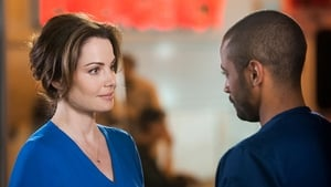Saving Hope: 5×5