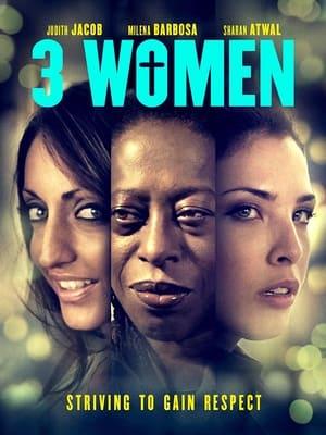 3 Women (2020)