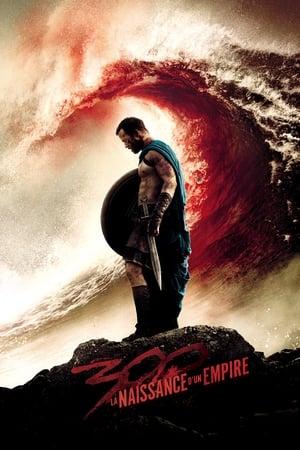 300: La naissance d'un Empire (2014)