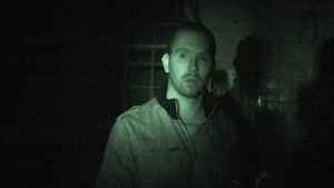 Ghost Adventures Season 5 Episode 6