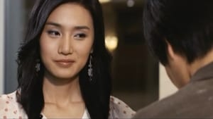 Korean movie from 2009: Potato Sympony