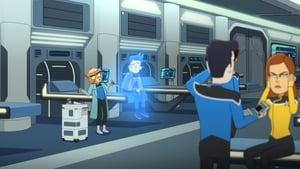 Star Trek: Lower Decks Season 1 Episode 7