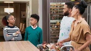 black-ish Season 05 Episode 22 S05E22