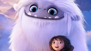 Abominable (2019) Watch Online Free