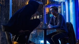 Death Note (2017) Full Movie Online