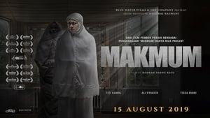 Makmum (2019) WEB-DL 1080p 720p 480p