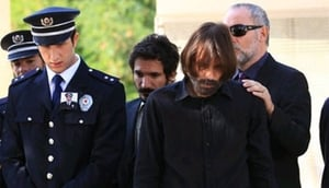 Behzat Ç.: Bir Ankara Polisiyesi: Season 2 Episode 1