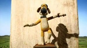 Shaun the Sheep Season 2 Episode 25