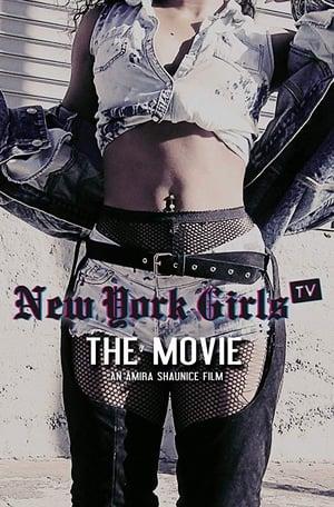 Watch New York Girls TV: The Movie online