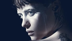 Watch The Girl in the Spider's Web 2018 HD Movie