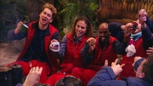 Watch S20E14 - I'm a Celebrity Get Me Out of Here! Online