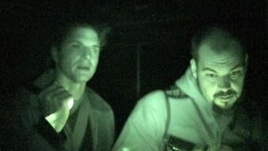 Ghost Adventures Season 7 Episode 8