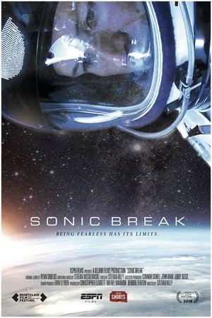Watch Sonic Break Full Movie