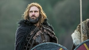 Vikings: 4×17