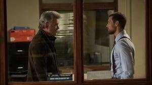 Shades of Blue Season 2 Episode 1