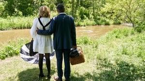 Schitt's Creek S06E01