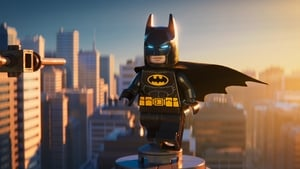 The Lego Movie 2: The Second Part (2019) Watch Online Free