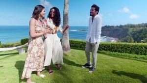 The World's Most Amazing Vacation Rentals Sezonul 1 Episodul 8 Online Subtitrat In Romana