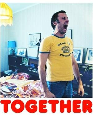 Together-Michael Nyqvist