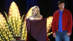 Smallville: S07E03