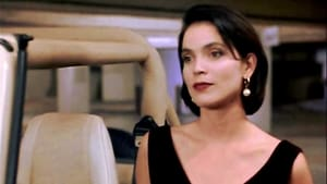 Lower Level (1991)