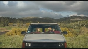 Hebrew movie from 2018: Broken Mirrors