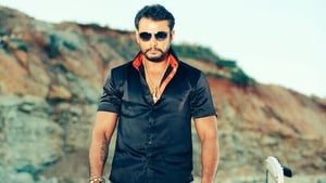 Jaggu Dada Hindi Dubbed Torrent 2016 Download