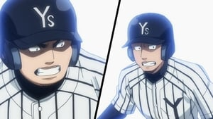 Ace of Diamond: 2×38
