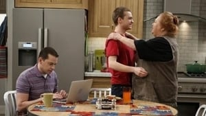 Two and a Half Men: S10E23